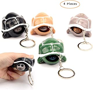 fun keychains for backpacks