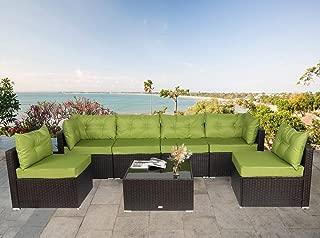Best glider patio furniture Reviews