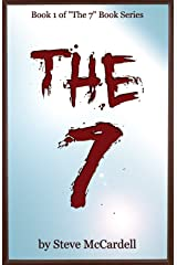 The 7 (The 7 Book Series 1) Kindle Edition