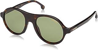 نظارات طبية دائرية من كاريرا CA142/S , DKHAVANA, 50 ملم