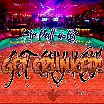 Get Crunked