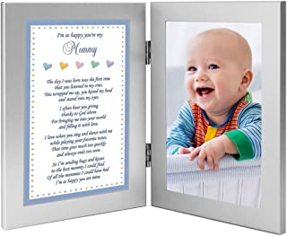 Best happy birthday baby frame Reviews
