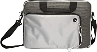 "Professional 13"" Laptop Briefcase/Laptop Case/Laptop Messenger Bag"