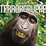 Songtexte von Terrorgruppe - Tiergarten