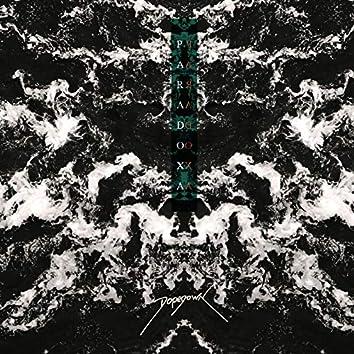 PARADOXA EP