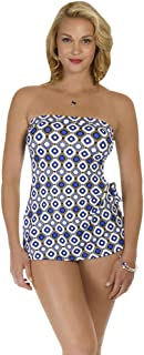 Best penbrooke sarong swimsuit Reviews