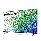 Zoom IMG-1 lg nanocell 65nano806pa smart tv