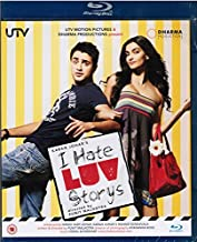 i hate love story subtitle