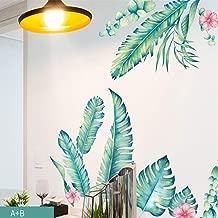 moana bedroom wallpaper