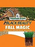 Jonathan Green 10765 Fall Magic Grass Seed Mix, 3 Pounds