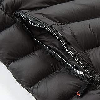 Best tyrolean loden coat Reviews