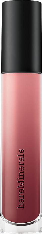 工夫するバケツ出費ベアミネラル Gen Nude Matte Liquid Lipcolor - Swank 4ml/0.13oz並行輸入品