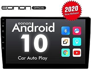 10 Mejor Android Car Play de 2020 – Mejor valorados y revisados