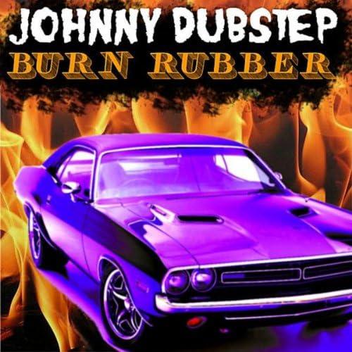 Johnny Dubstep