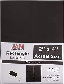 canon black label premium paper