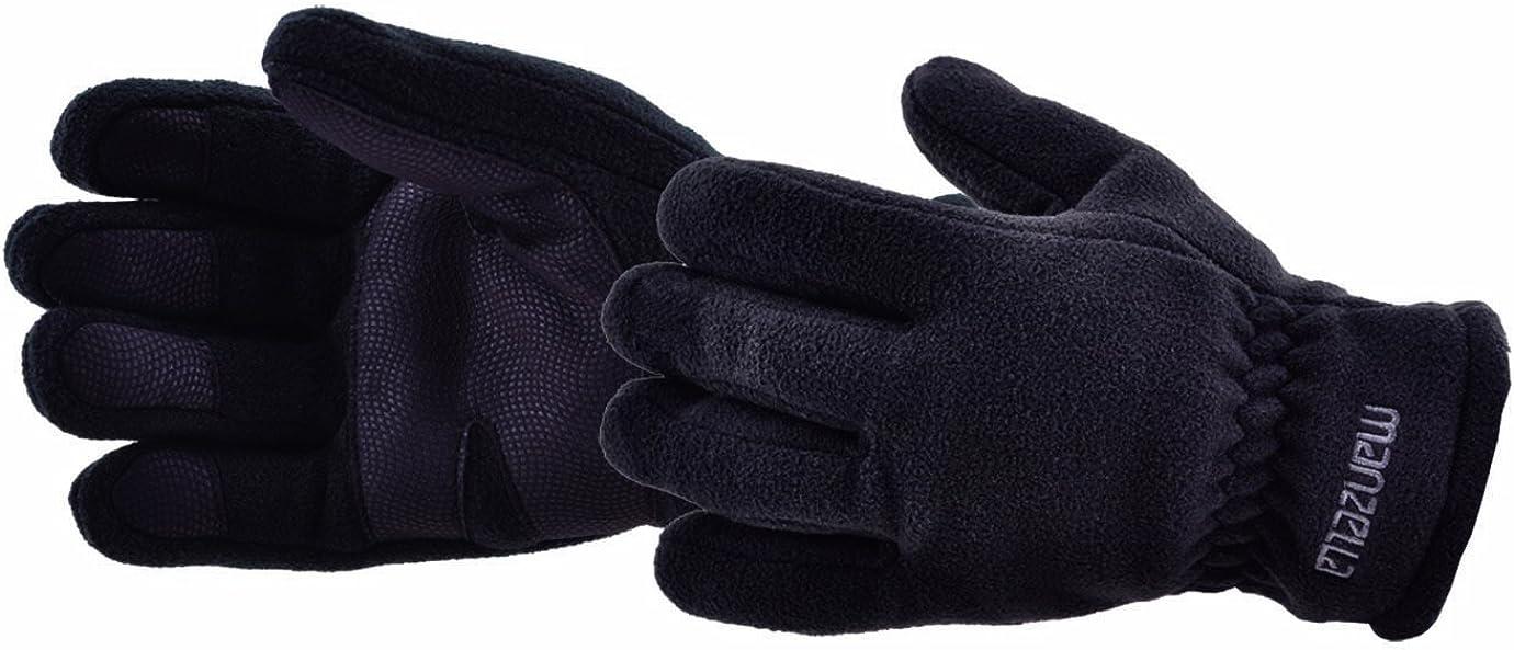 Shipping included Manzella 2021 Men's Cascade Gloves