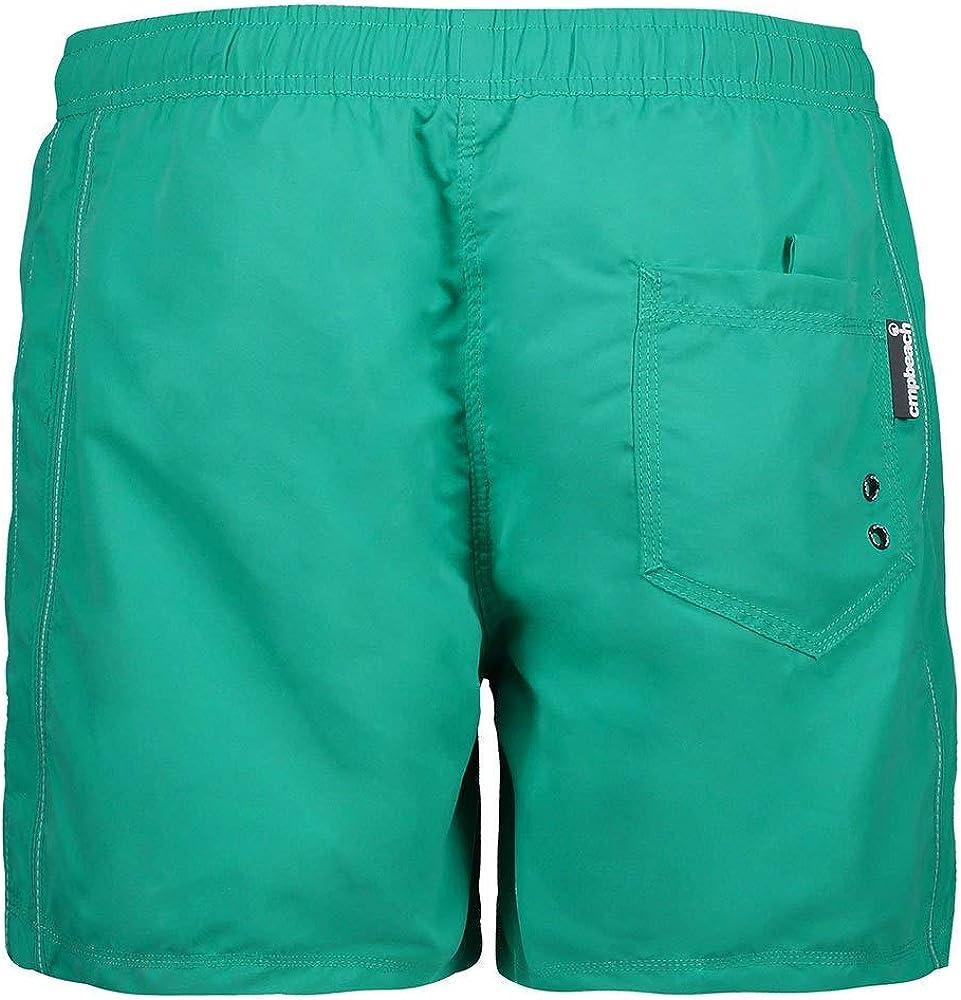 CMP Badeshorts Costume da Bagno a Pantaloncino Uomo