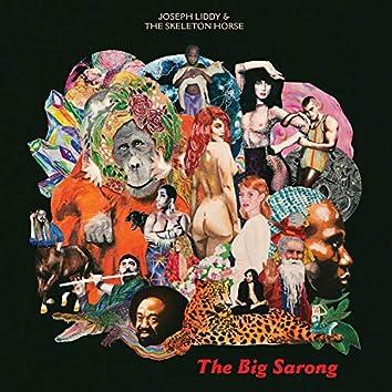 The Big Sarong