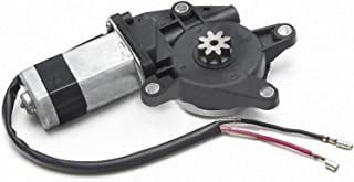 New Sea Doo VTS Tilt Trim Motor SP SPI SPX XP GS GSI GSX RX RXPX RXTX GTX WAKE