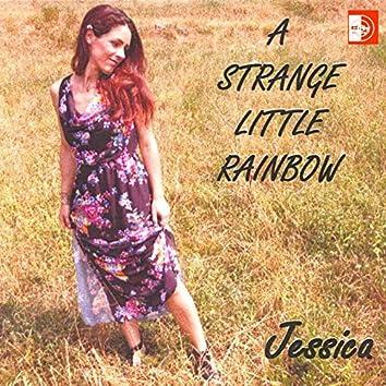 A Strage Little Rainbow