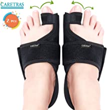 are bunion correctors effective