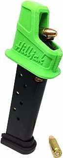 Hi-Point 995 9mm Carbine magazine loader by Hilljak - Neon Green