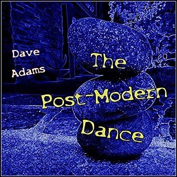 The Post-Modern Dance