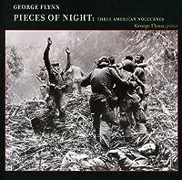 George Flynn: Pieces of Night: Three Ame