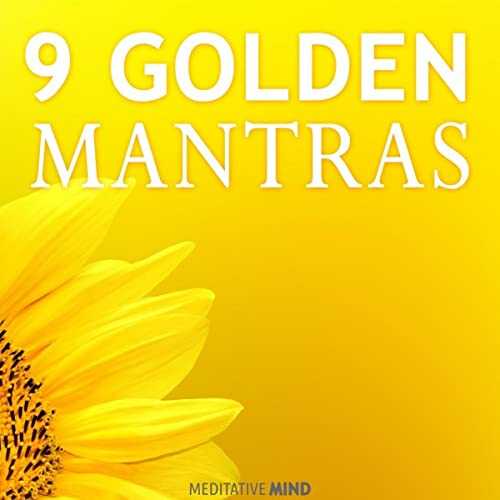 Soham Shivoham - 108 Times by Meditative Mind on Amazon