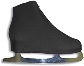skate boot covers