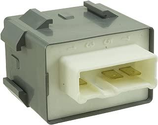 Airtex 1R1455 Fuel Pump Relay