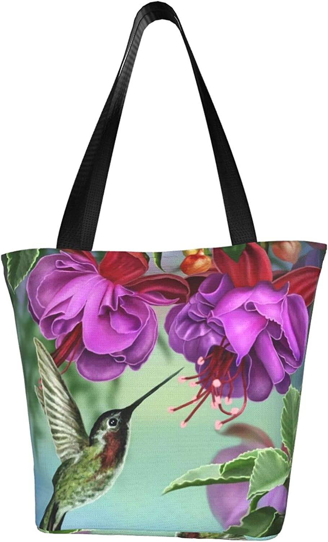 antkondnm Reusable lowest price Ranking TOP4 Tote Bag Women Casual Shoulder Handbag Large