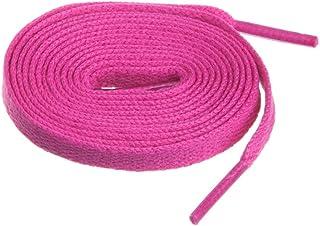 5c851c22cc1 Amazon.com  Birch - Shoelaces   Shoe Care   Accessories  Clothing ...