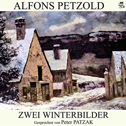 Zwei Winterbilder cover art