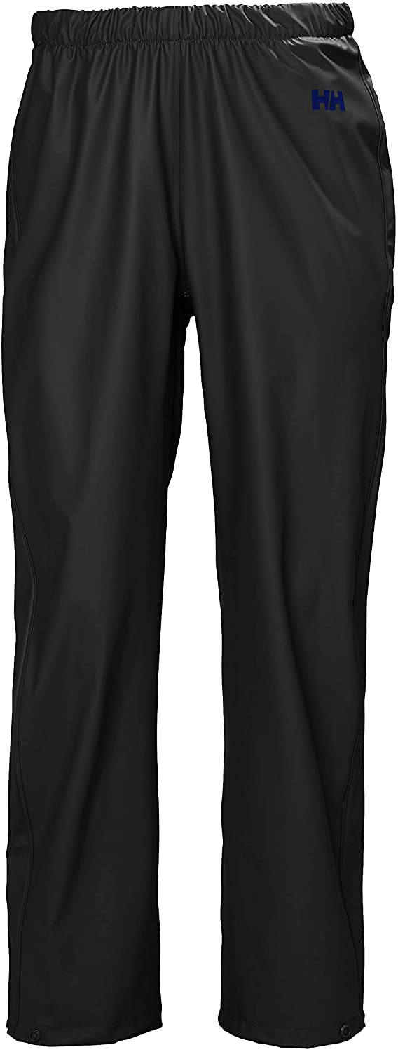 Helly-Hansen Women's Pant Moss Cash special price free