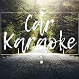 Car Karaoke