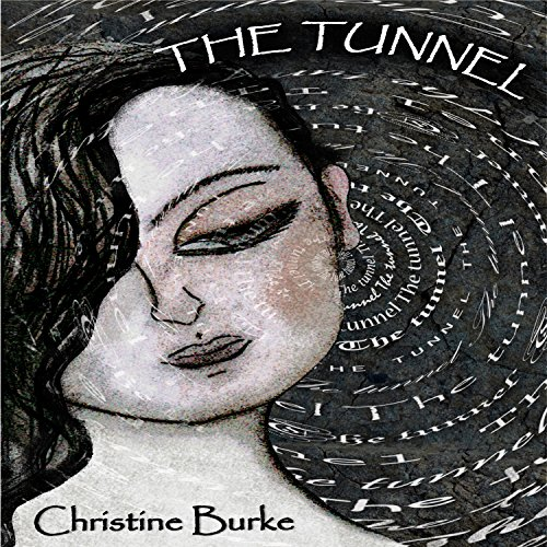 The Tunnel audiobook cover art