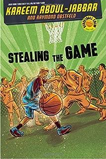 Best street ball games Reviews
