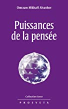 Puissances de la pensée (Izvor Collection t. 224) (French Edition)
