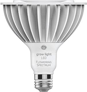 Best desktop led grow light Reviews