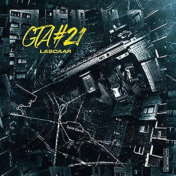 GTA #21