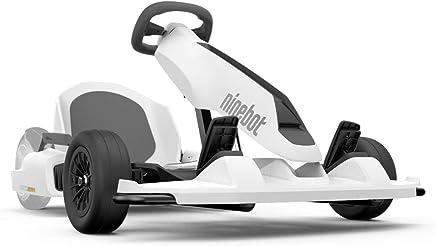 Amazon com: electric go-kart