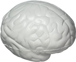 lil dicky brain toy