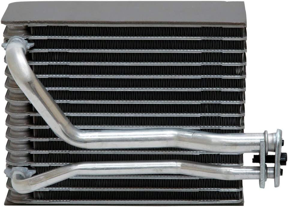 For Chrysler Max 63% OFF Town Country low-pricing Voyager 20 2002 2003 Evaporator 2001