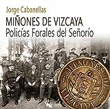 Miñones de Vizcaya