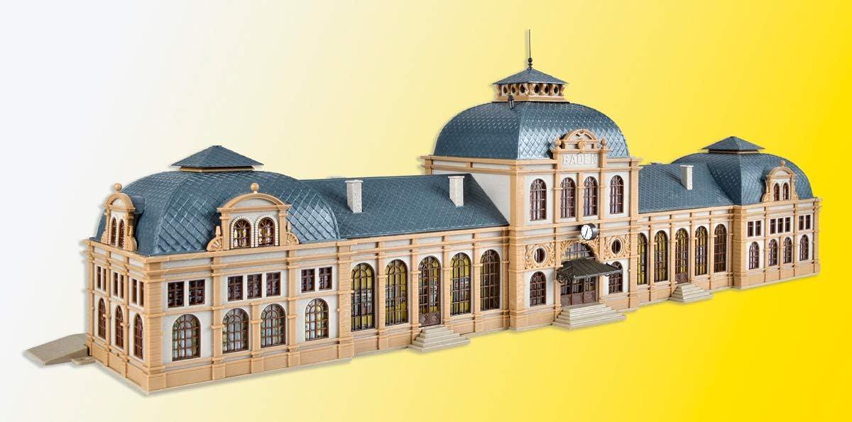 Oakland Mall Vollmer 47505 Quality inspection Station Baden-Baden Stations