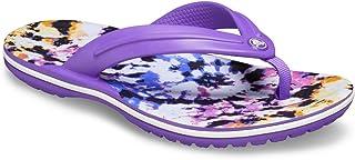 crocs boys Boots