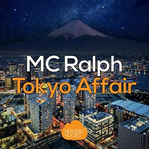 MC Ralph