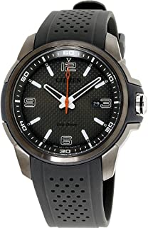 Watches Mens AW1157-08H Eco-Drive