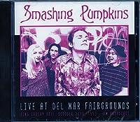 Live at Del Mar Fairgrounds, O